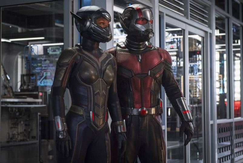 image 13970420486 ant man and the wasp.0