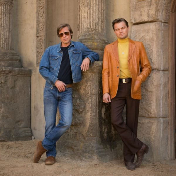 once upon a time in hollywood 600x600 w700
