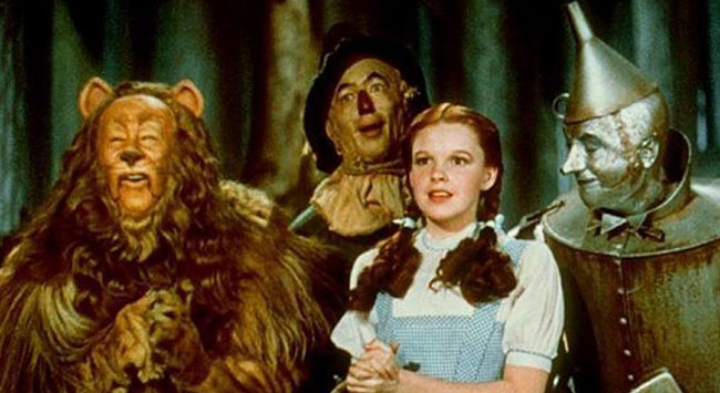 the wizard of oz e1342289972406
