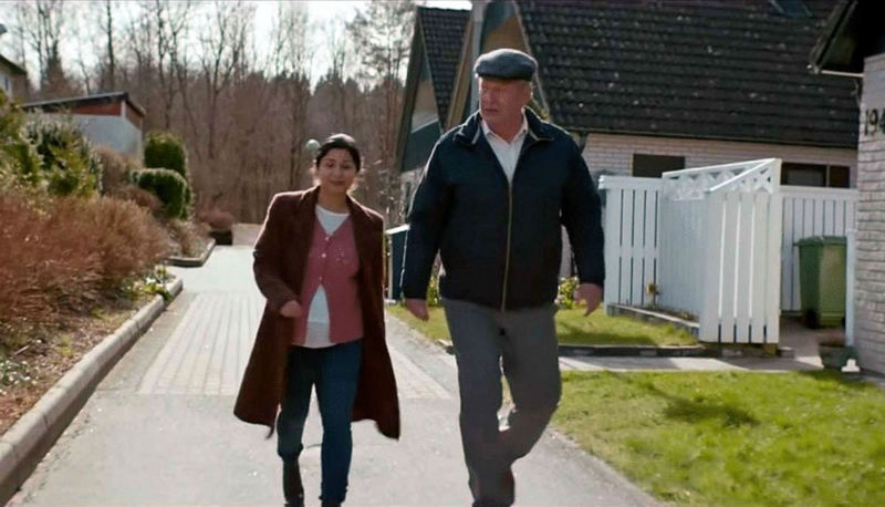 a man called ove 20158188