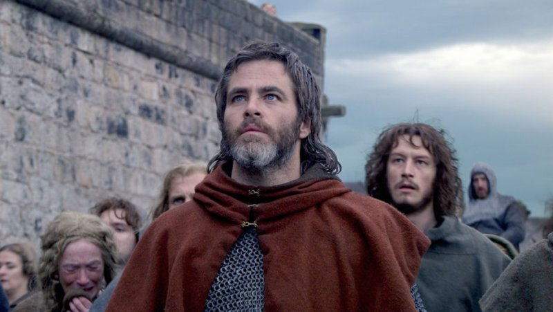 image 13970524898 outlaw king still