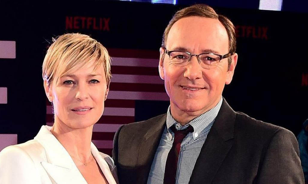 kevin spacey robin wright aap233 1120