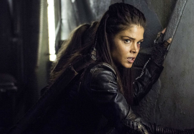marie avgeropoulos 04 w750