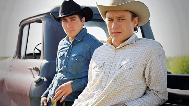 Brokeback Mountain 4