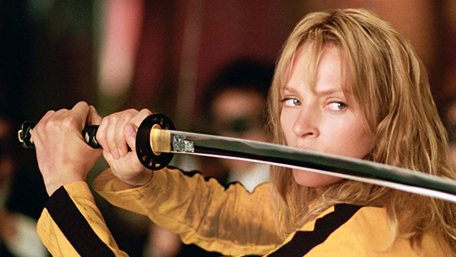 comiccon Kill Bill Volume 1 Ful1286479243565. RI SX940