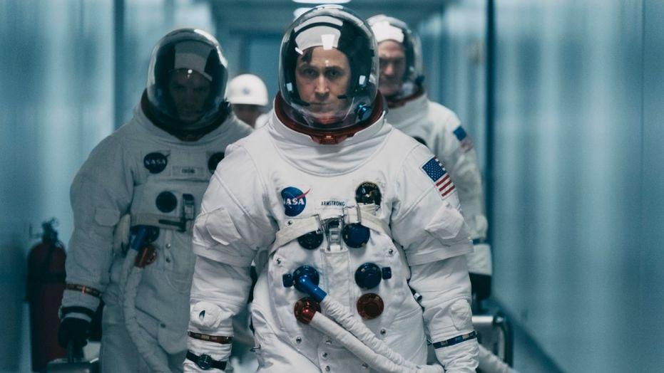 first man gosling1