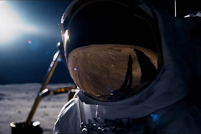 firstman20000