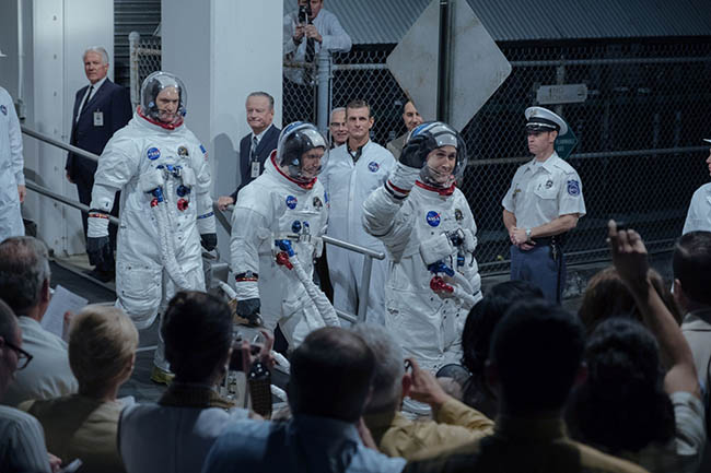 firstman200001