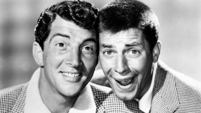 dean martin and jerry lewis h 1950 w700