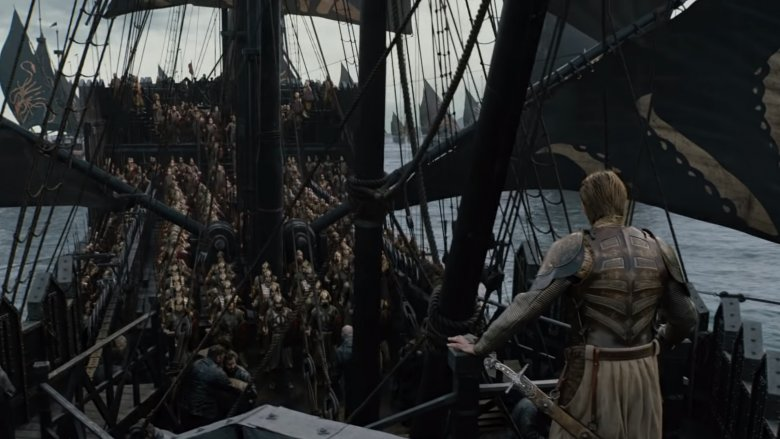 a greyjoy ship is on the move 1551815003