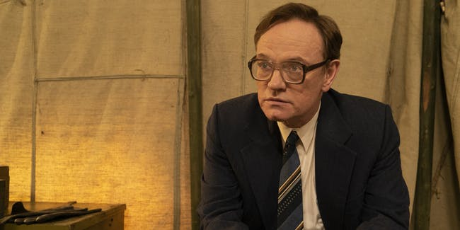 jared harris asvalery legasov in chernobyl on hbo
