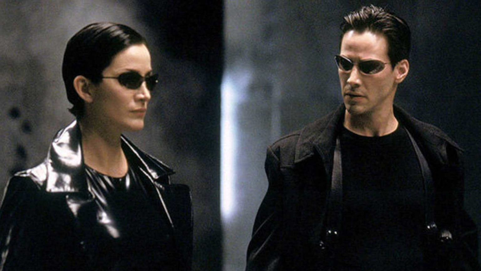 the matrix reloade 1536x864