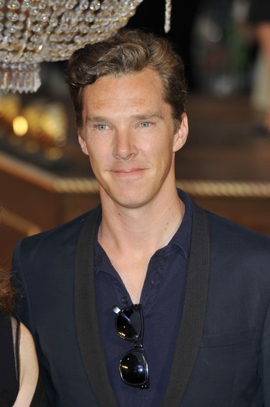 BenedictCumberbatch234234234