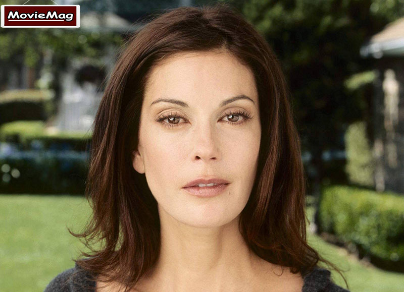 Teri Hatcher 014 original