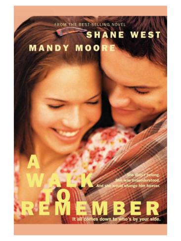 a-walk-to-remember-2002
