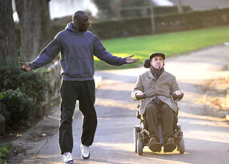 intouchables-omar