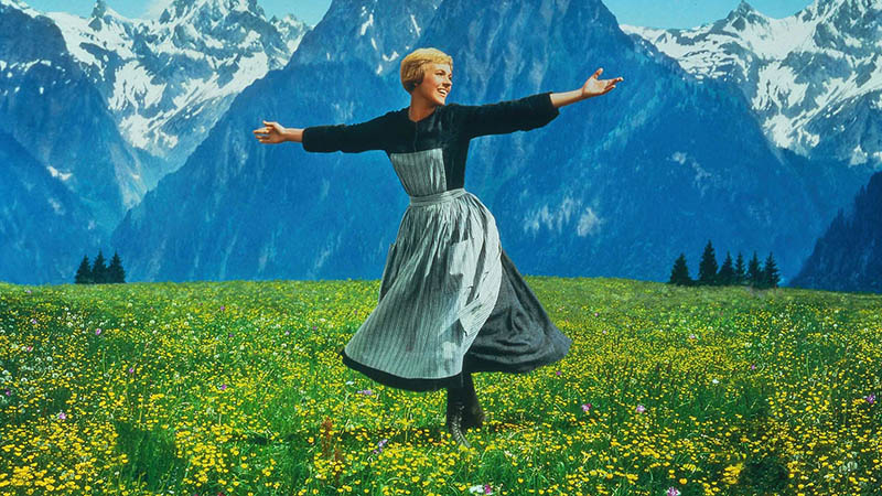 http://moviemag.ir/images/pics/62/Preview/1/the-sound-of-music5466.jpg