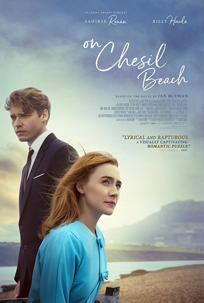 Chesil 323f
