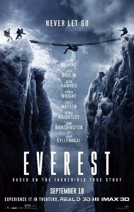 Evierf
