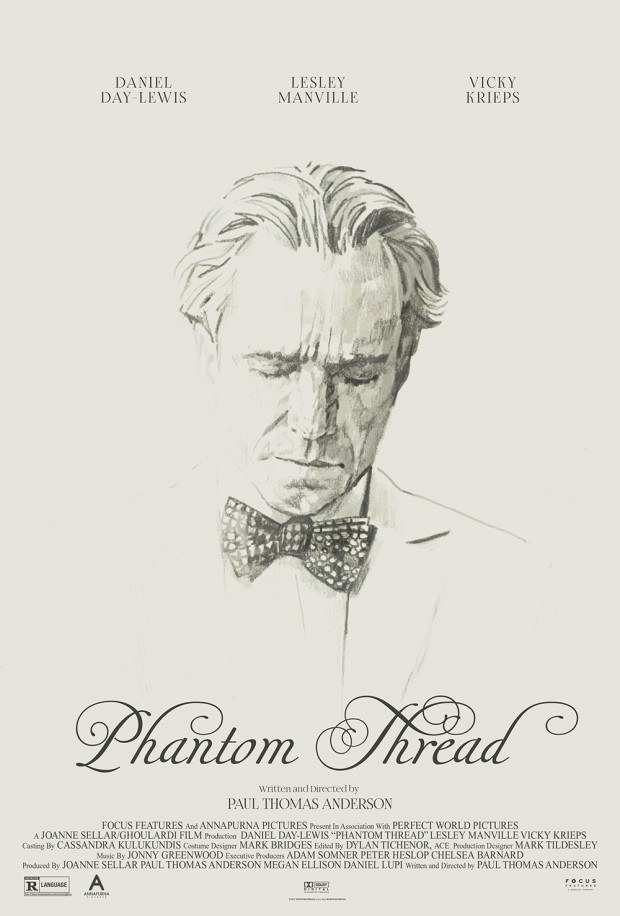 Phantom Thread alte66