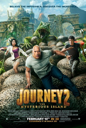 Journey_2_Poster