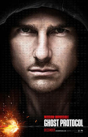 mission-impossible-ghost-protocol_510