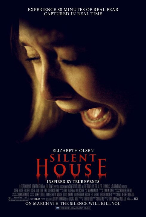 0001 silenthouse poster