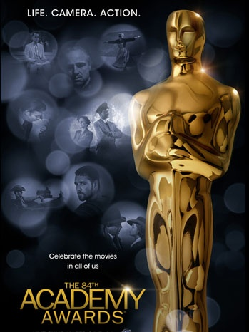 84th_academy_awards_poster_a_p