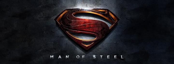 Man-of-Steel.0401121625