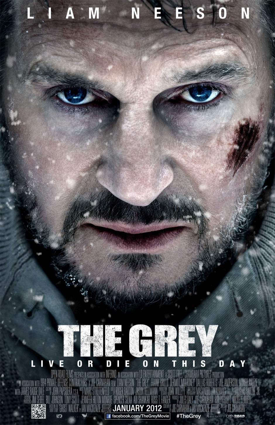 The-Grey-2012-Movie-Poster-e1318999208152