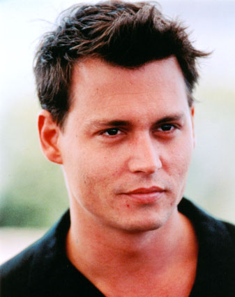 Johnny-Depp-short-hairstyle4