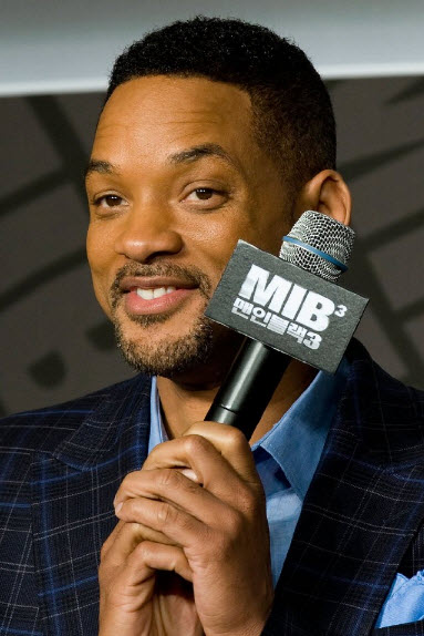 Will Smith 03