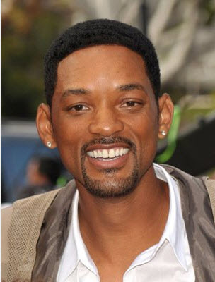 Will Smith 04