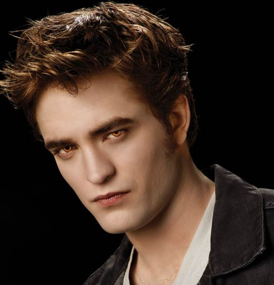 Robert-Pattinson-Eclipse-Italia2