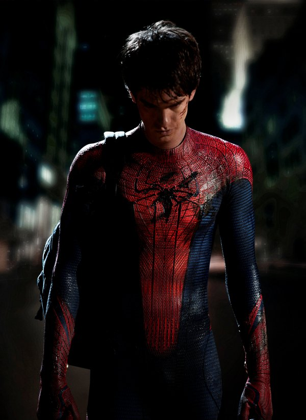 The_Amazing_Spider-Man2